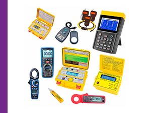 kit rbet | Alquiler de aparatos de medición |%sitename%
