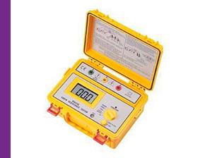 medidor tierra | Alquiler de aparatos de medición |%sitename%