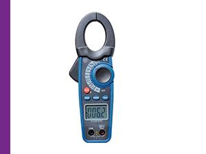 multimetro | Alquiler de aparatos de medición |%sitename%