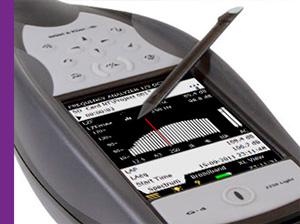 sonometro 1 | Alquiler de aparatos de medición |%sitename%