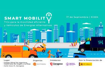 El Colegio acoge las Jornadas de Movilidad del CITET