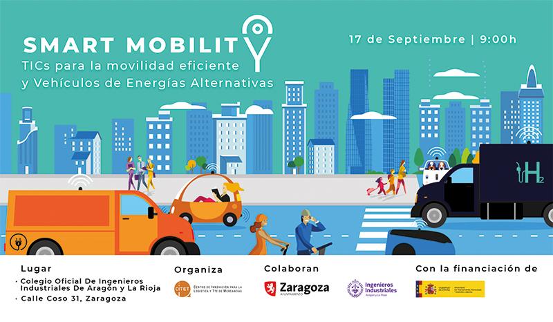 banner citet para web | Smart Mobility |%sitename%