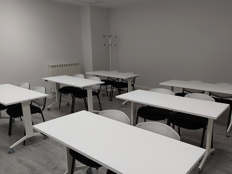 aula 1 teruel