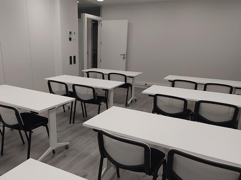 aula 2 teruel
