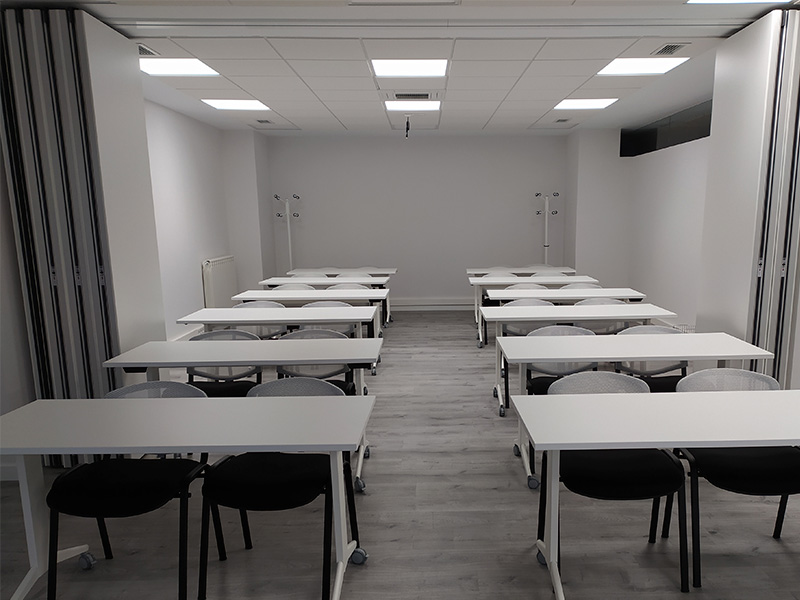 aula 3 teruel