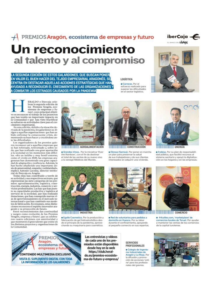 WhatsApp Image 2021 01 25 at 08.18.58 | El Colegio de Ingenieros Industriales, PREMIO ARAGÓN ECOSISTEMA DE EMPRESA Y FUTURO |%sitename%