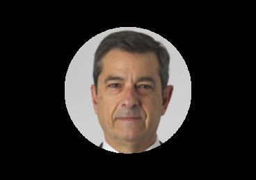 DECANO PEQ | Órganos de Gobierno |%sitename%
