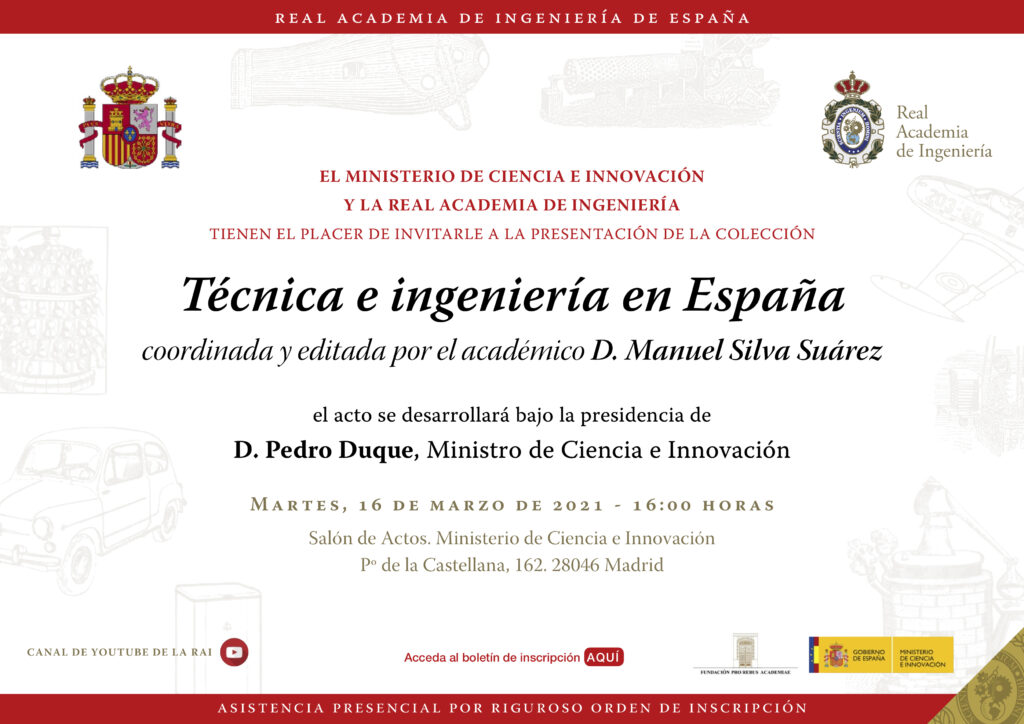 21 03 16 Invitacion RAIng Present Col. TIng España 3