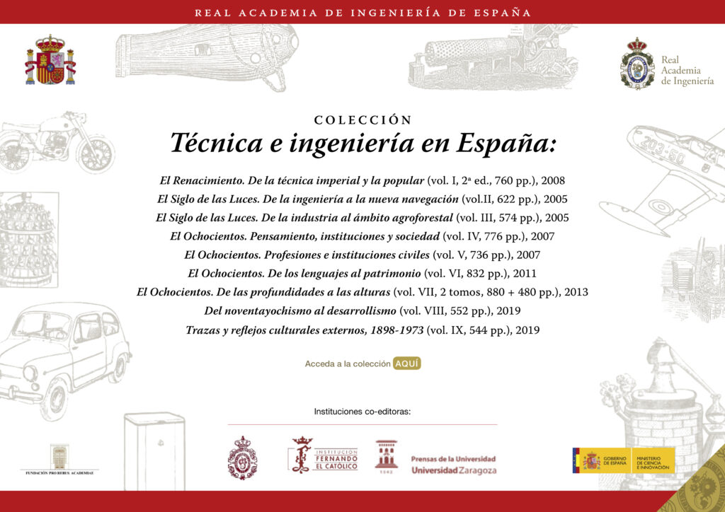 2 21 03 16 Invitacion RAIng Present Col. TIng España 3