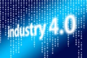 Foto envio curso | Automatización e integración de las instalaciones en la industria 4.0 |%sitename%