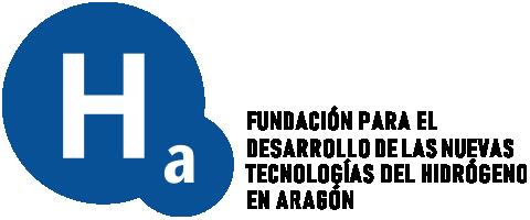 logo Fundacion Hidrogeno | Curso de introducción a la profesión de Ingenería |%sitename%