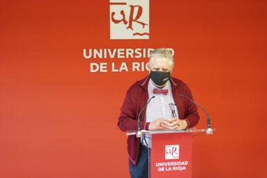 El Colegio de Ingenieros Industriales en La Rioja premiará el mejor expediente que curse el Máster en Ingeniería Industrial