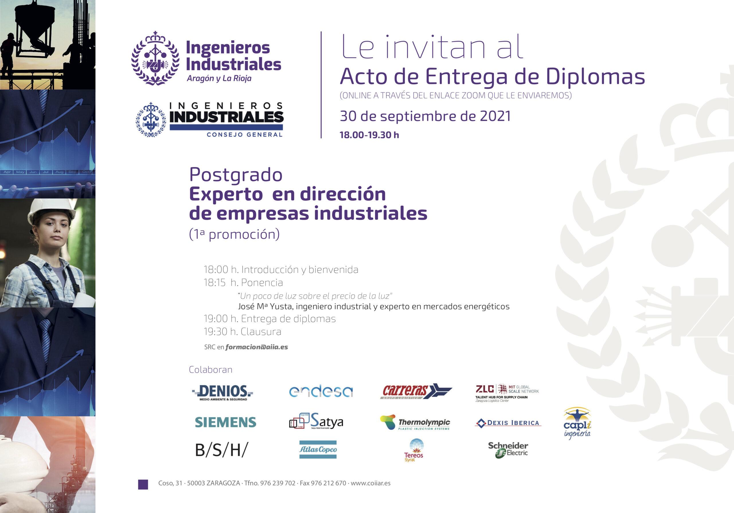01 INVITACIÓN POSGRADO 2021 1 scaled